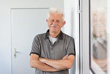 Herbert Kraft